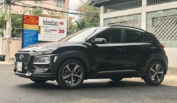 giá xe Hyundai Kona 2020 bản 1.6 Turbo